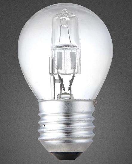 Lampadine alogene e illuminazione della casa info ita for Lampadine alogene