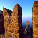 Pirano: come raggiungere la Città delle Mura