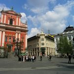 Aprire una società in Slovenia: tante opportunità per ogni imprenditore