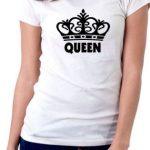 Le magliette da donna, come scegliere e indossare questo capo femminile