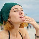 Come il fumo incide sul vostro cuore e sui vasi sanguigni