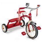 Radio Flyer triciclo