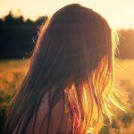 Gli errori più comuni da evitare per non rovinare le vostre extension