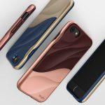 Come scegliere la migliore e giusta cover per iPhone per te