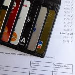 Principali motivi per cui dovresti aprire un conto bancario all'estero